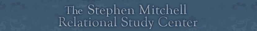 The Mitchell Center Logo